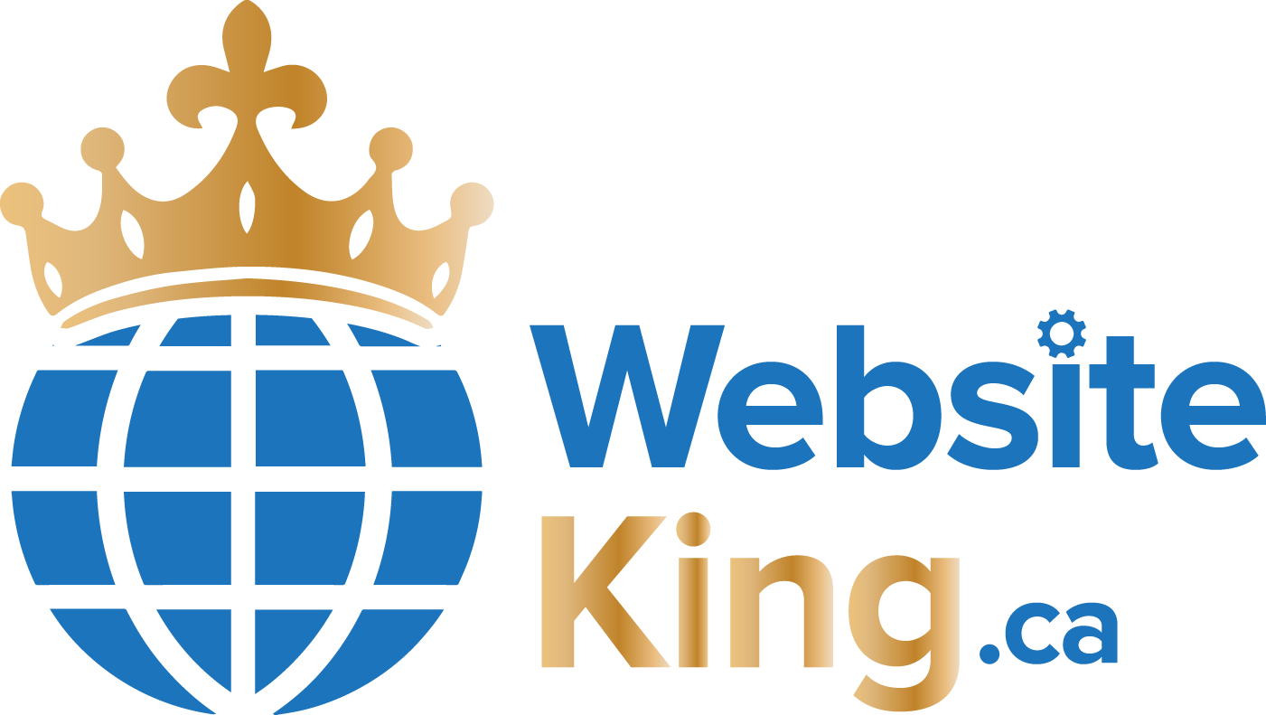 Website Design Services Mississauga - WebsiteKing.ca