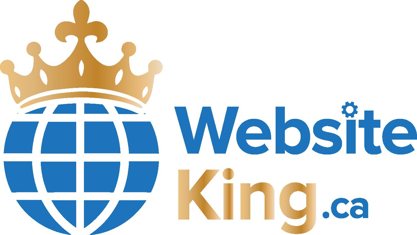 Website Design Services Mississauga - WebsiteKing.ca